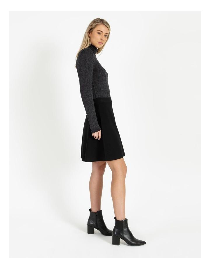 Flippy Milano Skirt image 2