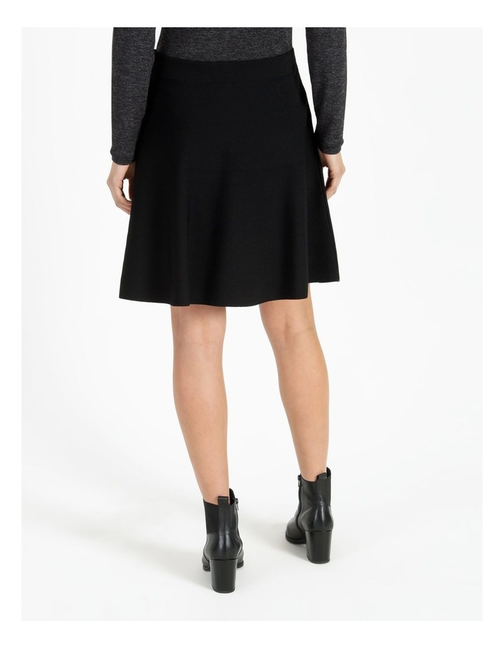 Flippy Milano Skirt image 3