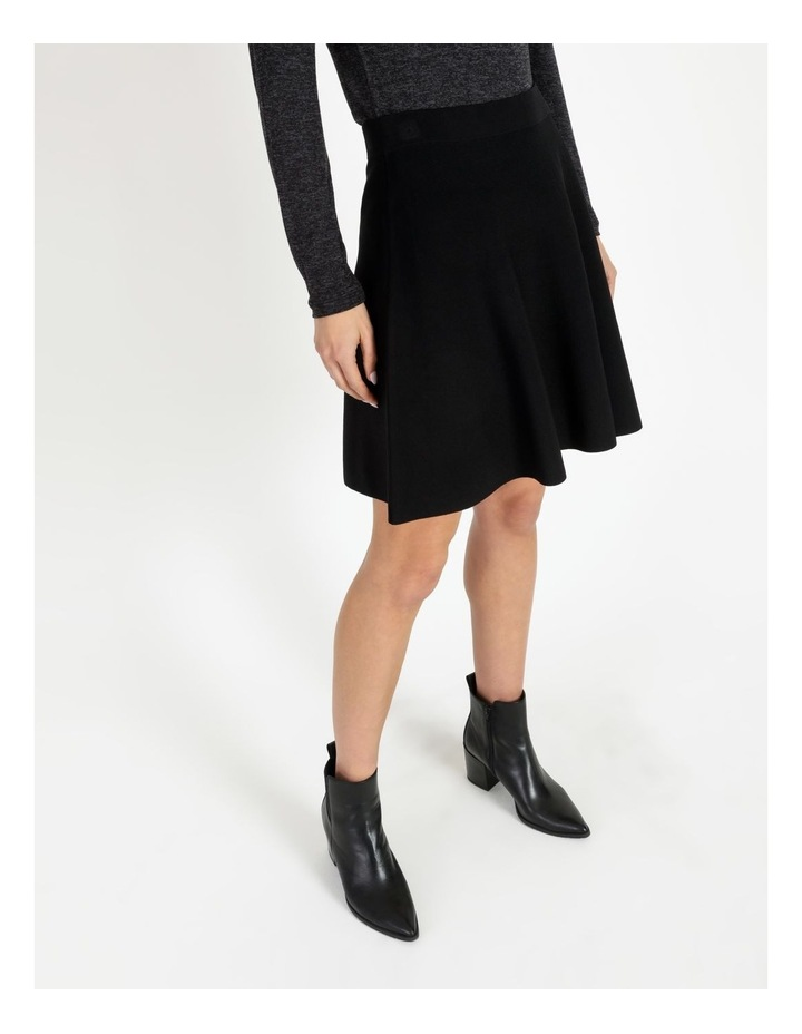 Flippy Milano Skirt image 4