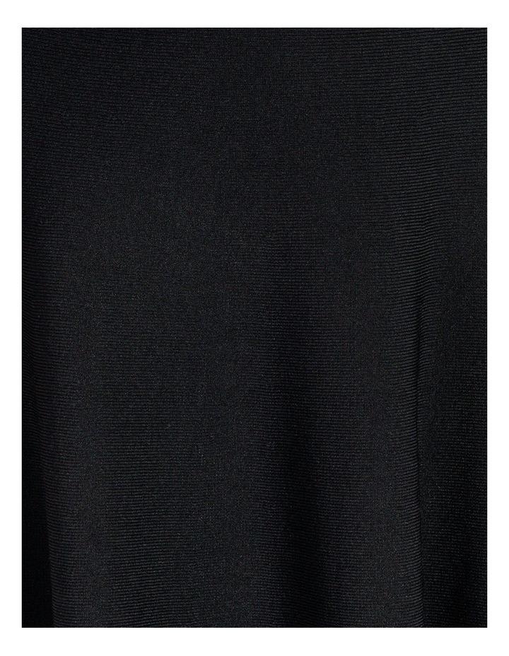 Flippy Milano Skirt image 5