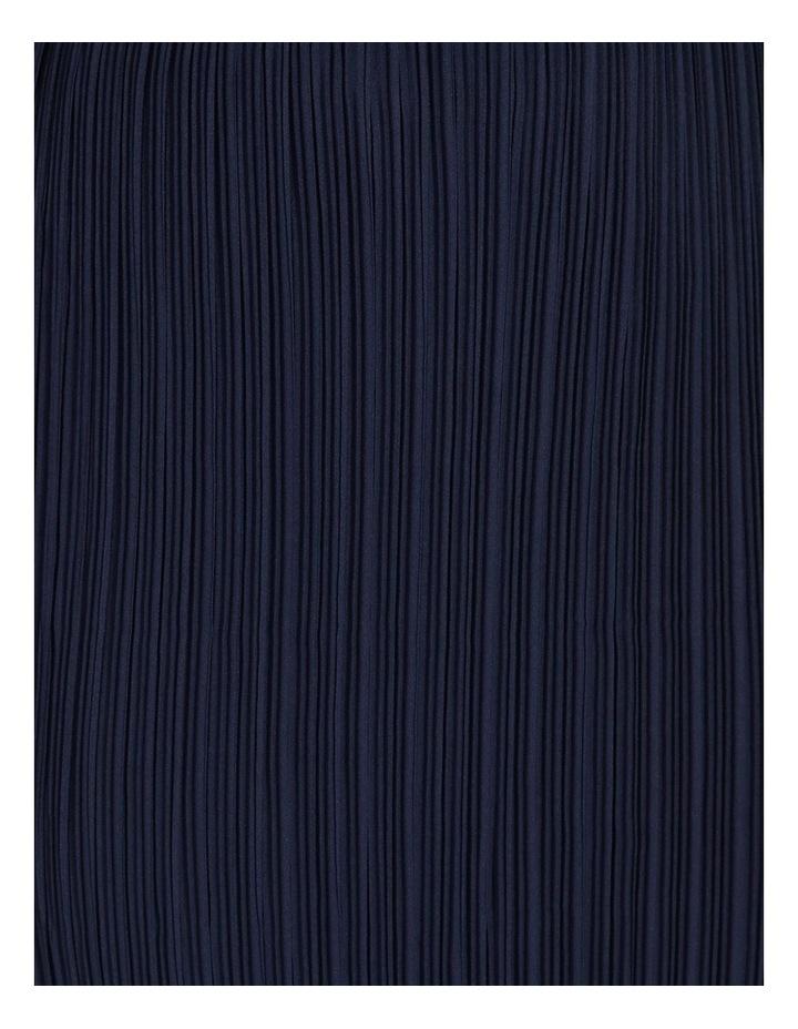 Pleated Skirt image 6