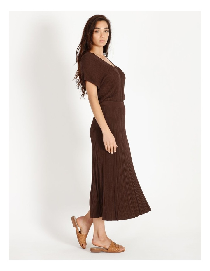 Knitted Skirt image 2