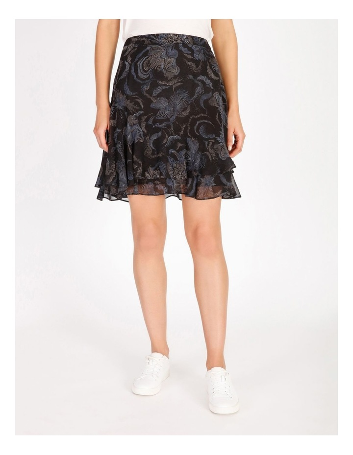 Short Skirt image 1