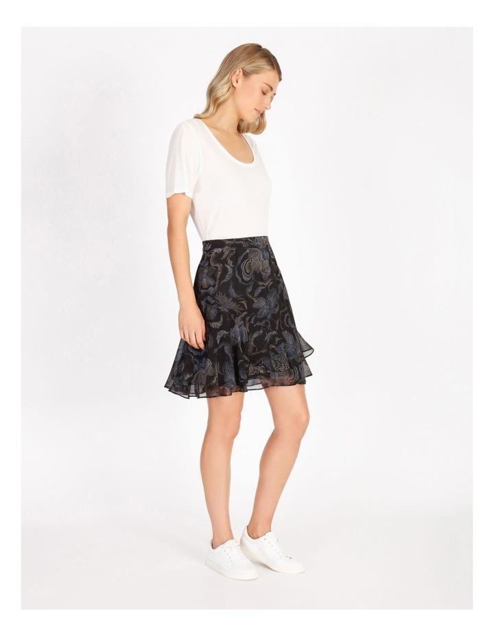 Short Skirt image 2