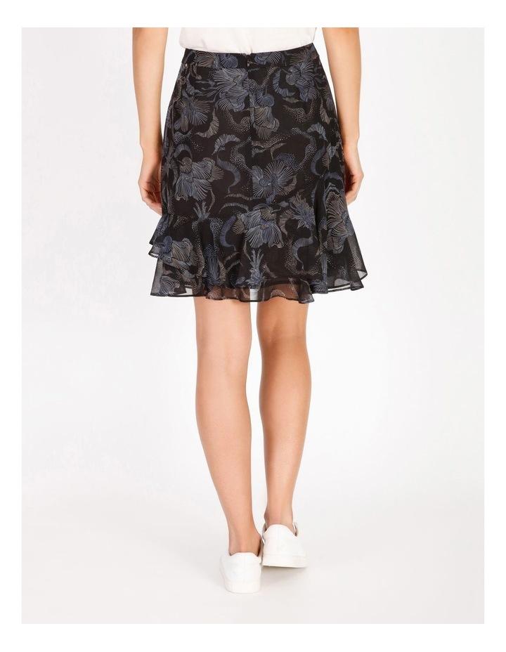 Short Skirt image 3