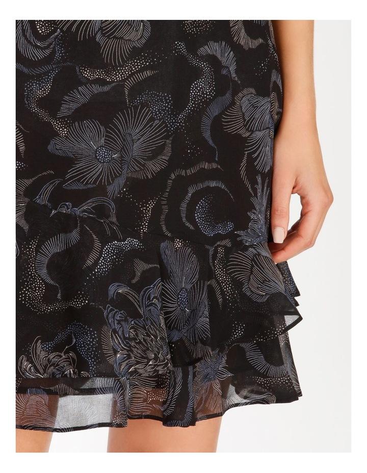 Short Skirt image 4