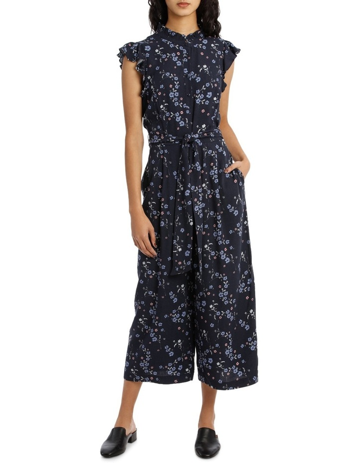 Cherry Blossom Jumpsuit image 1
