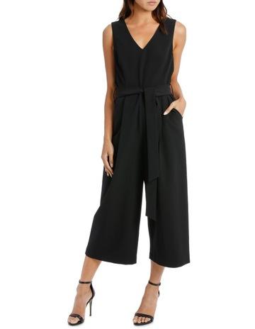 5322c77674 Women s Basque Dresses
