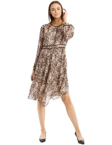 8e3e32e36881 Women's Dresses | Women's Dresses | MYER
