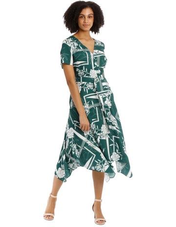 6e22f57ae63ec Women's Dresses | Women's Dresses | MYER
