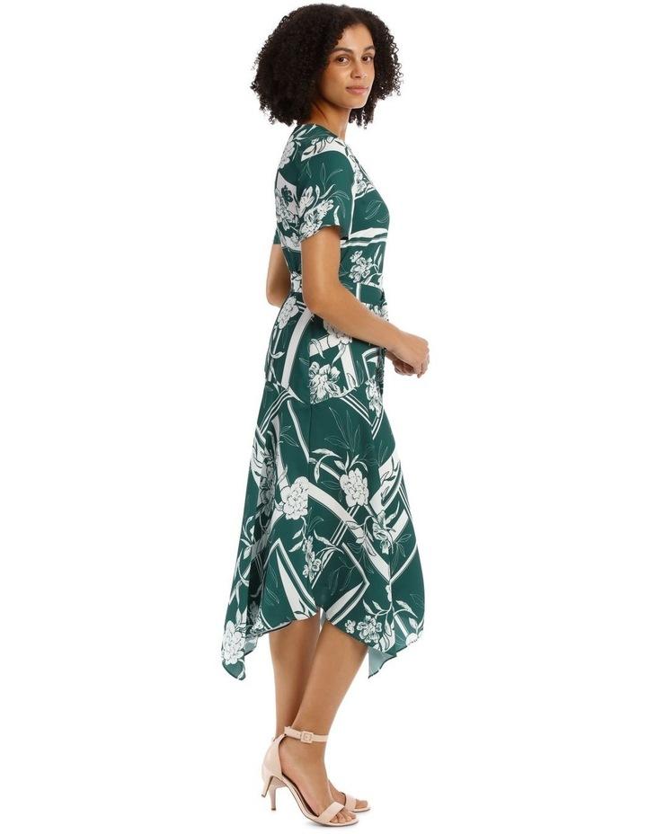04469a98a1 Women's Clothing | Shop Women's Clothes Online | MYER