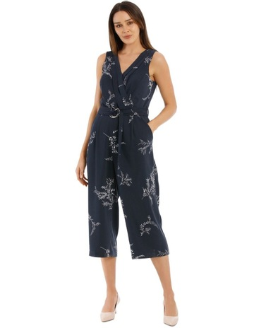 e1531a9bb Women's Jumpsuits & Playsuits | MYER
