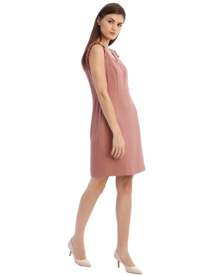 Work Sheath Dress image 2
