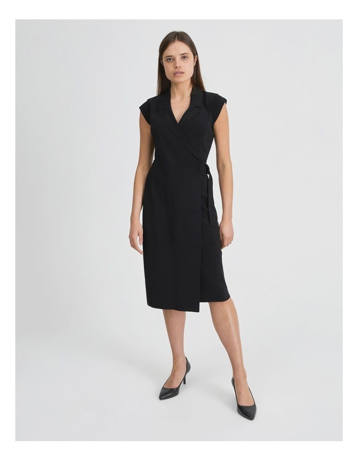 Milano Dress image 1