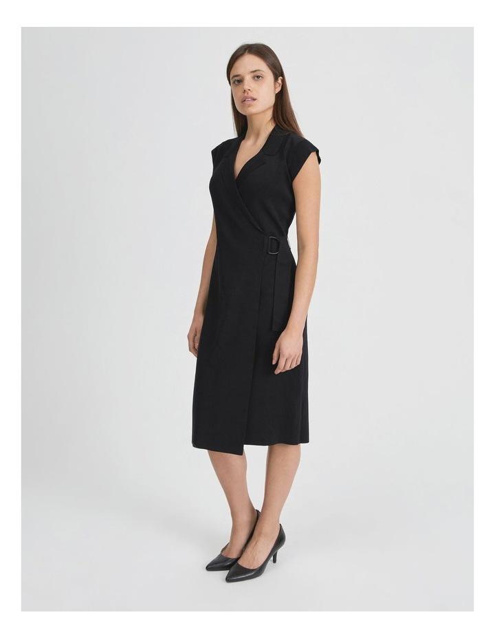 Milano Dress image 2