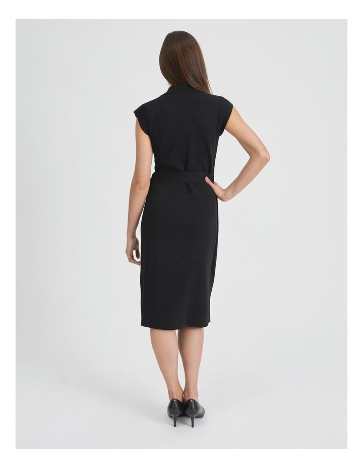 Milano Dress image 3