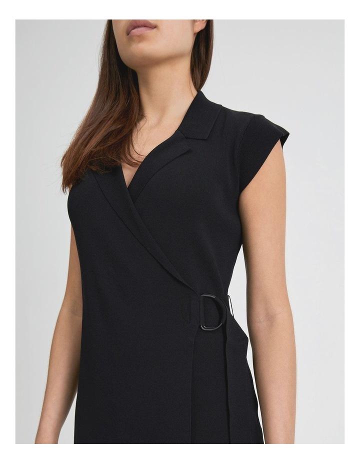 Milano Dress image 4