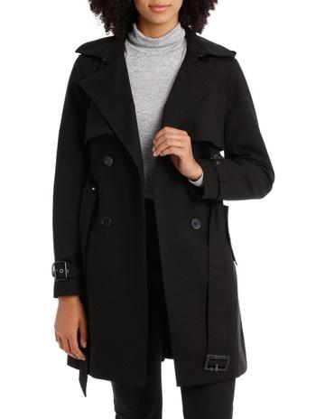 f59c89f96 Women s Coats   Jackets On Sale
