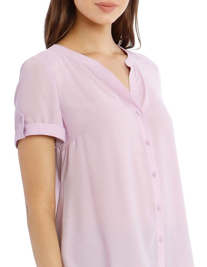 Short Sleeve Shirt image 4