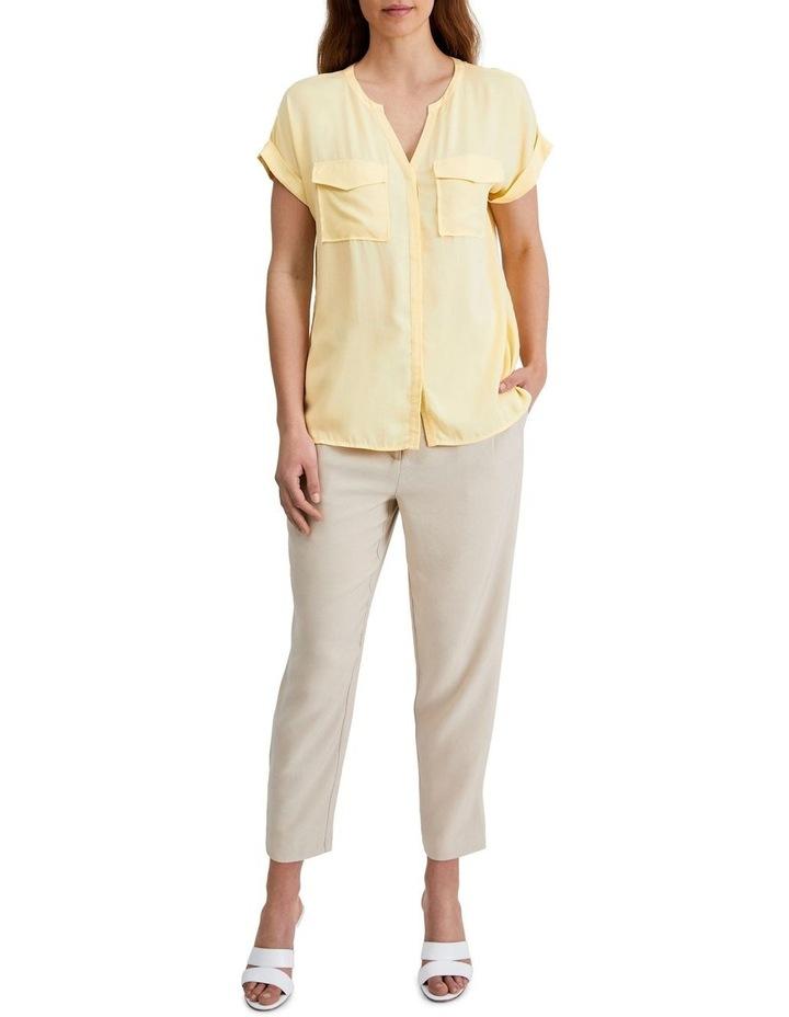 Utility Short Sleeve Shirt image 1