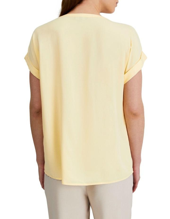 Utility Short Sleeve Shirt image 4