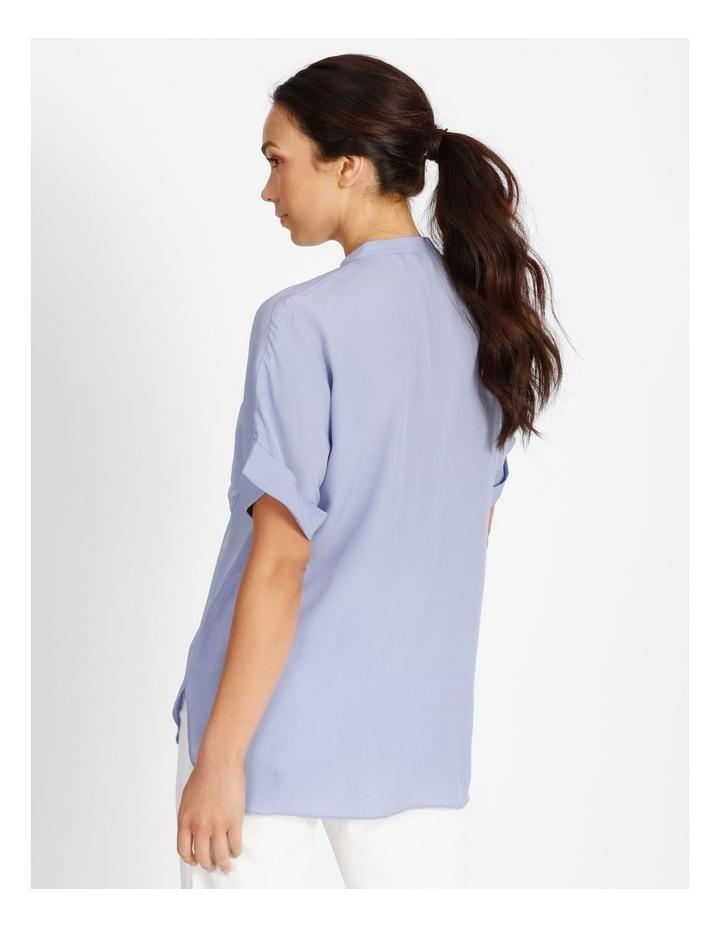 Soft Short Sleeve Shirt image 3