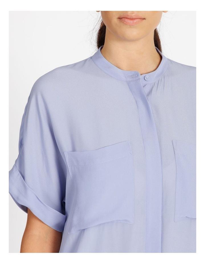 Soft Short Sleeve Shirt image 4
