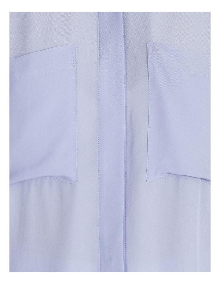 Soft Short Sleeve Shirt image 5
