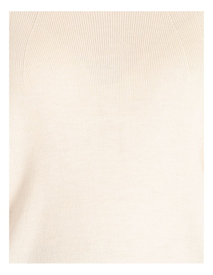 Dolman Sleeve Jumper image 6