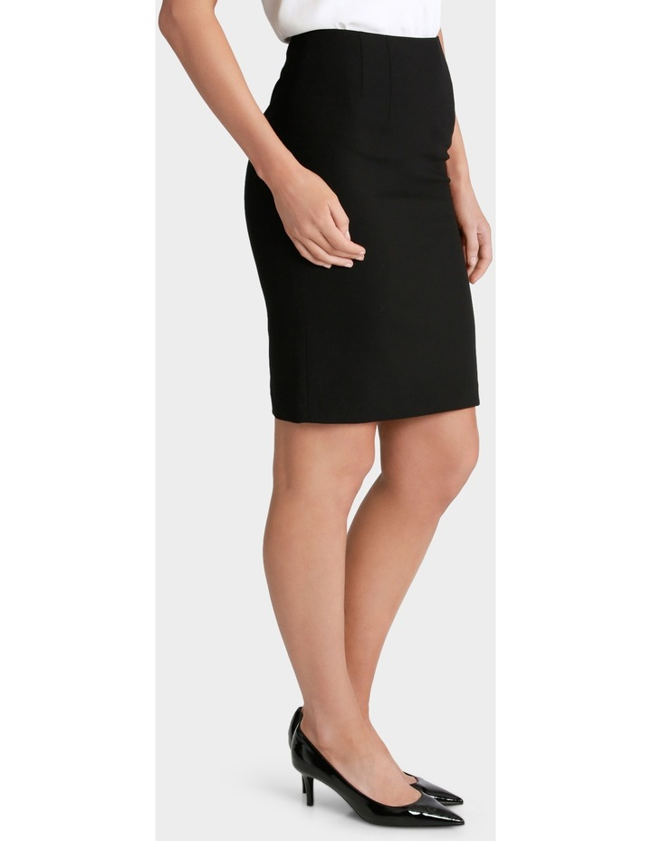 Essential Pencil Skirt image 2