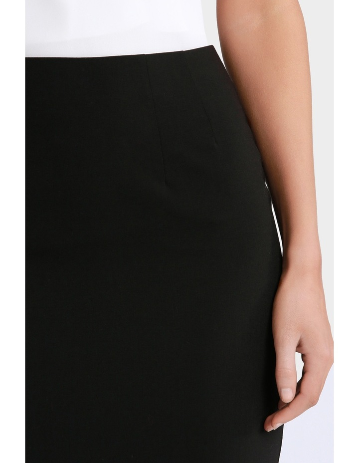 Essential Pencil Skirt image 5