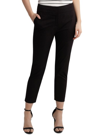 a33590964d19 Women's Petite Size Clothing | Myer Online | MYER