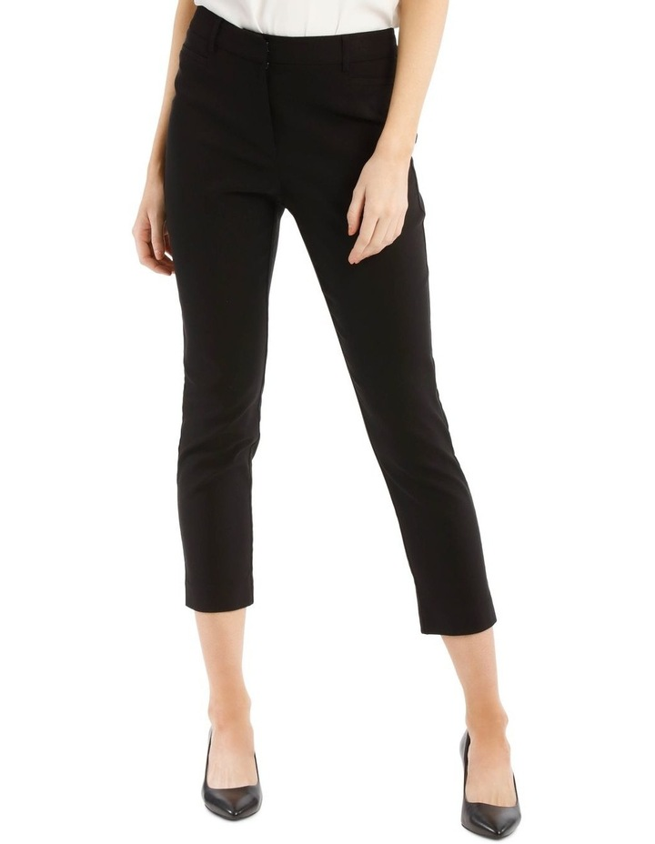 Stretch Pant image 1