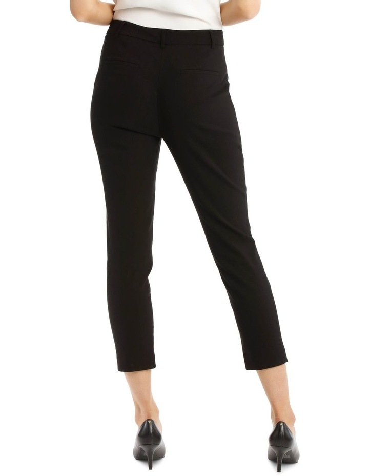 Stretch Pant image 3