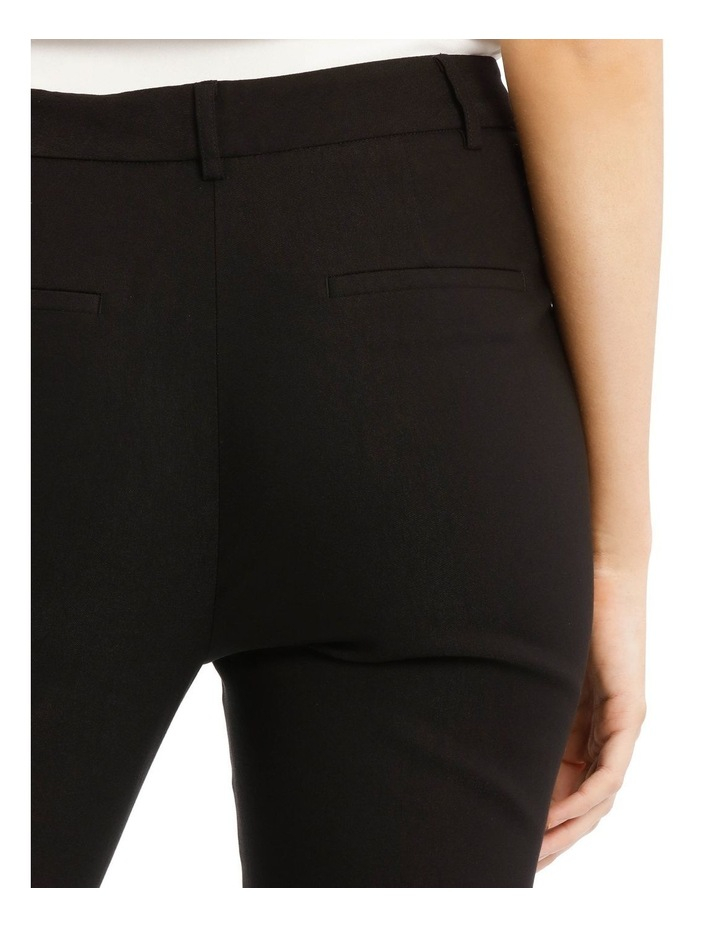 Stretch Pant image 4