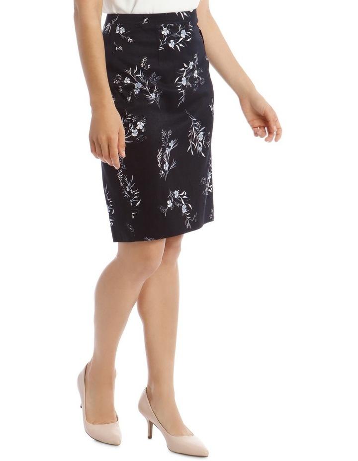 Ottoman Work Skirt image 2