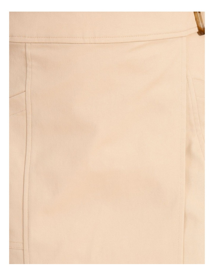 Utility Skirt image 5