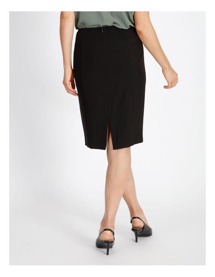 Pencil Skirt image 4