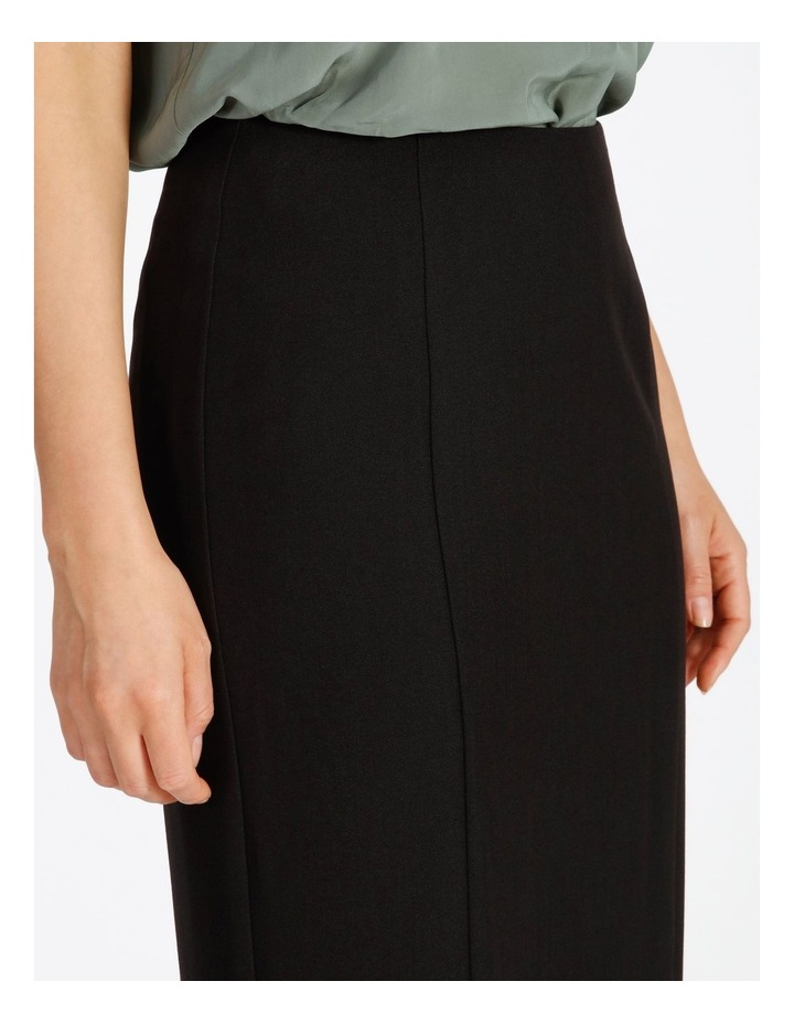 Pencil Skirt image 5