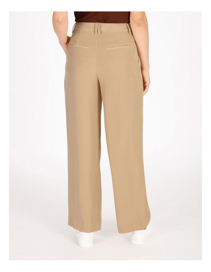 Wide Leg Pant image 3