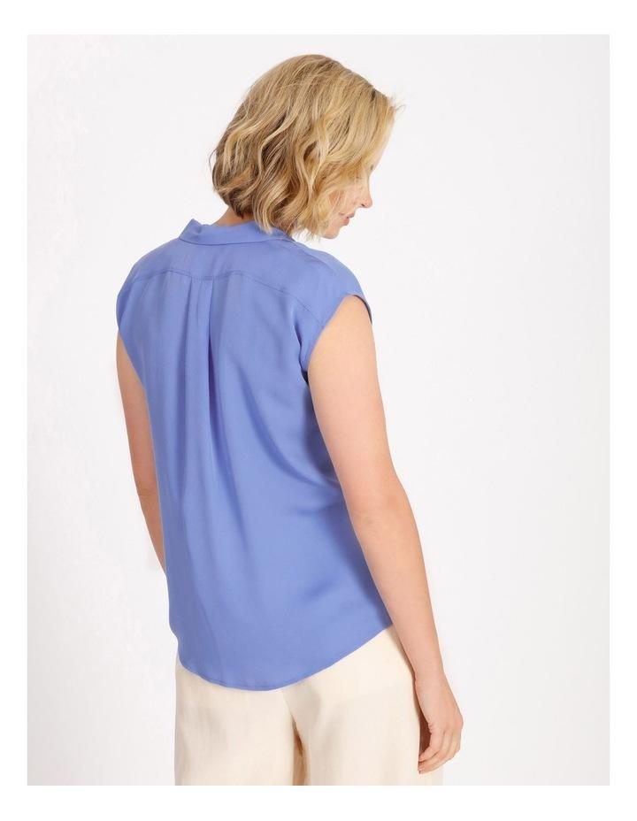 Short Sleeve Shirt image 3