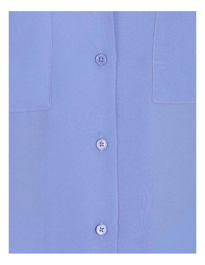Short Sleeve Shirt image 5