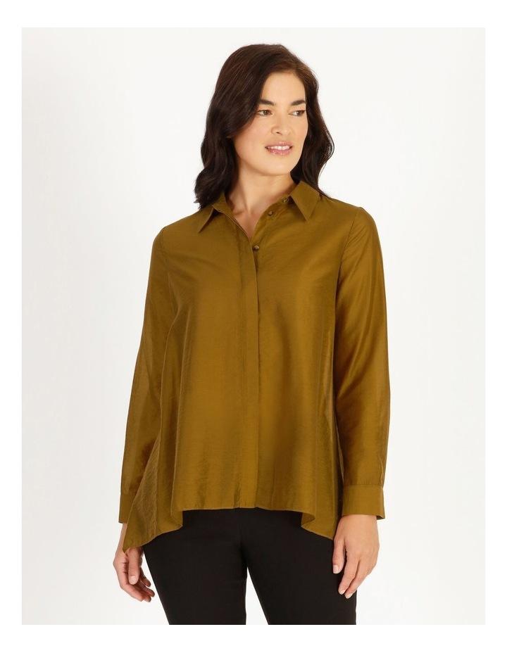 Boxy Shirt image 1