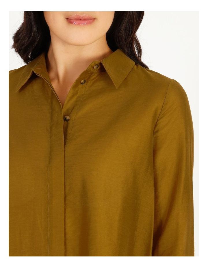 Boxy Shirt image 4
