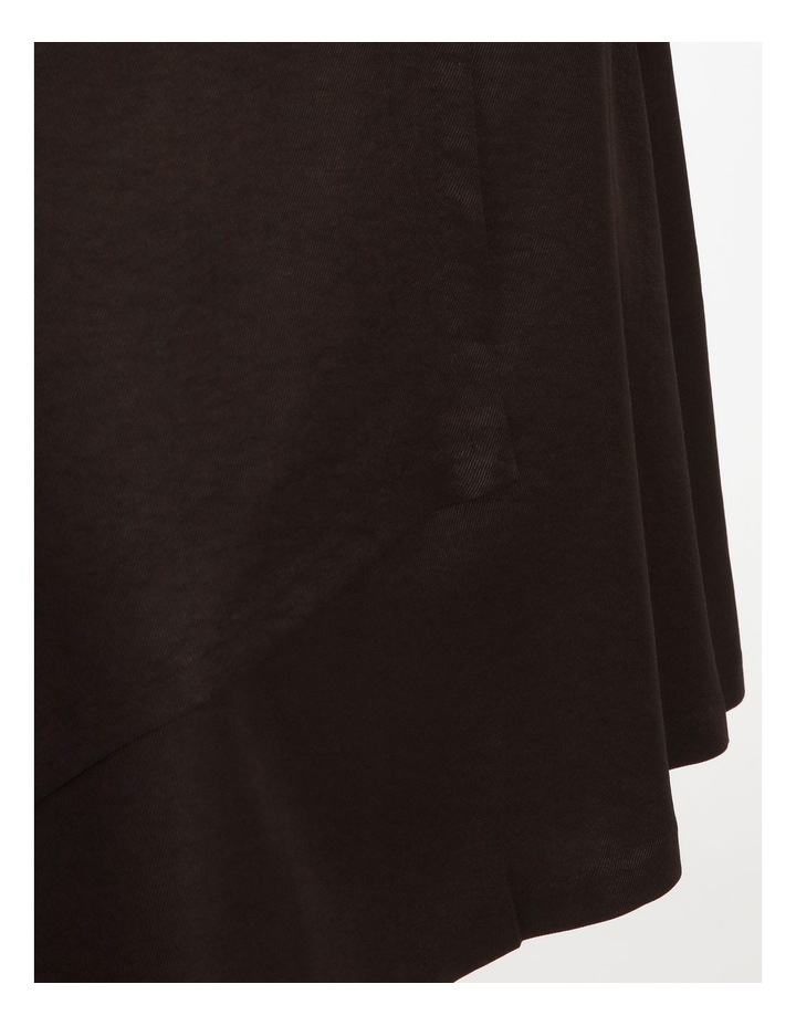 Twill Skirt image 5