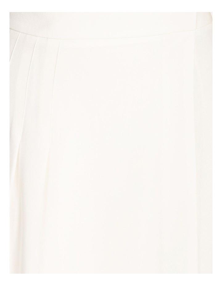 Pleat Skirt image 5