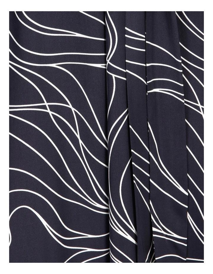 V-Neck Dress image 5