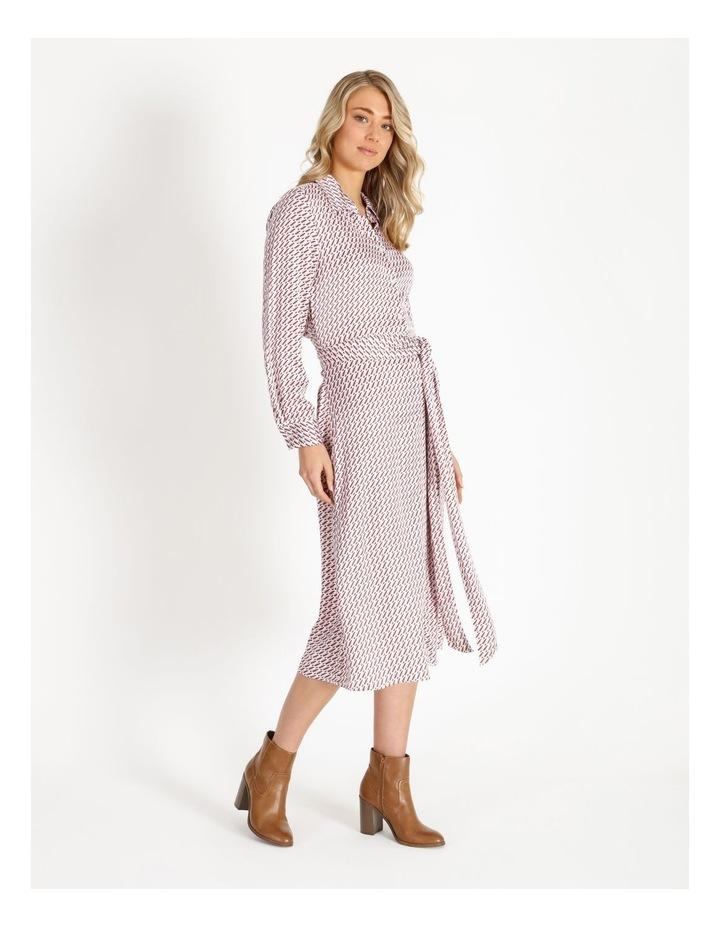 Wrap Dress image 2