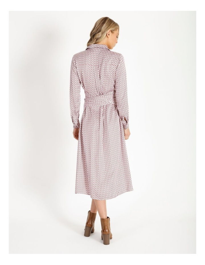 Wrap Dress image 3