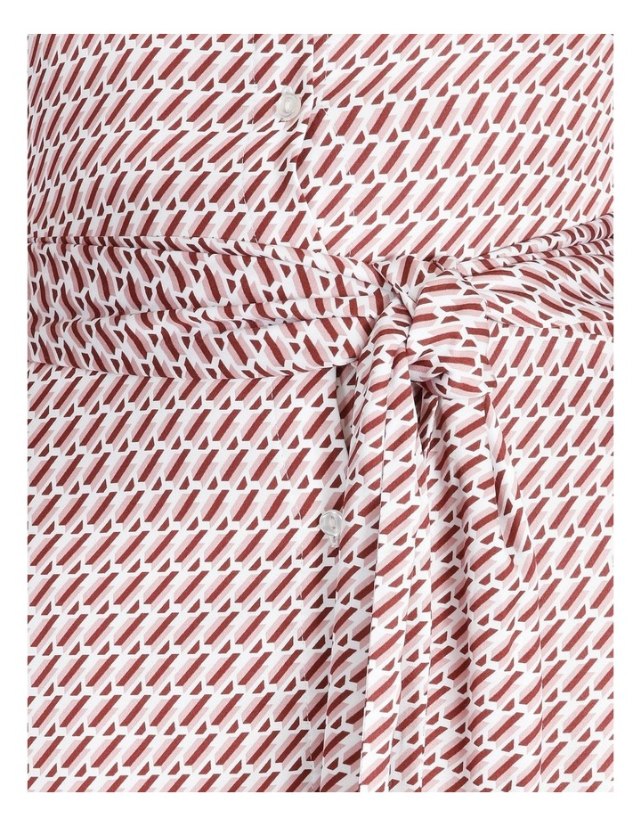 Wrap Dress image 6